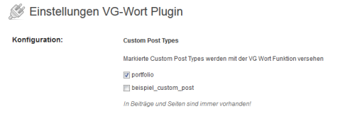 custom-post-type-auswahl
