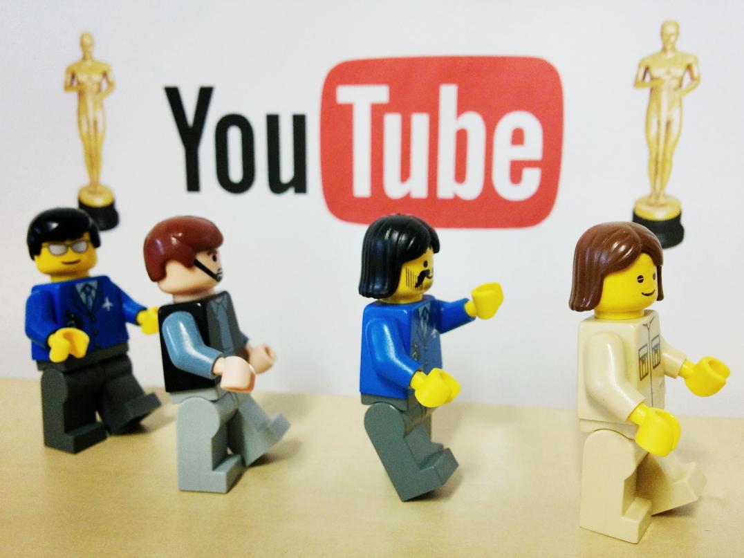 Die 15 besten YouTube-Tipps von erfolgreichen YouTubern