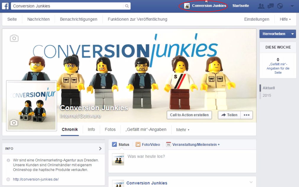 Pn In Facebook