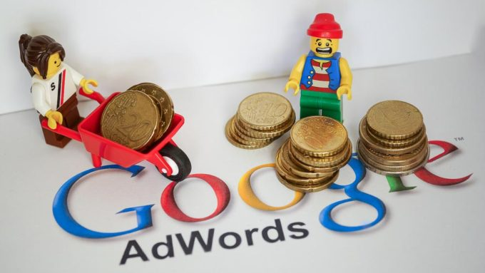 Return on Invest bei Google AdWords