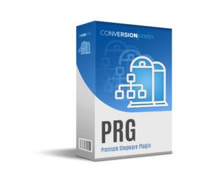 Shopware Plugin Silo Tool PRG